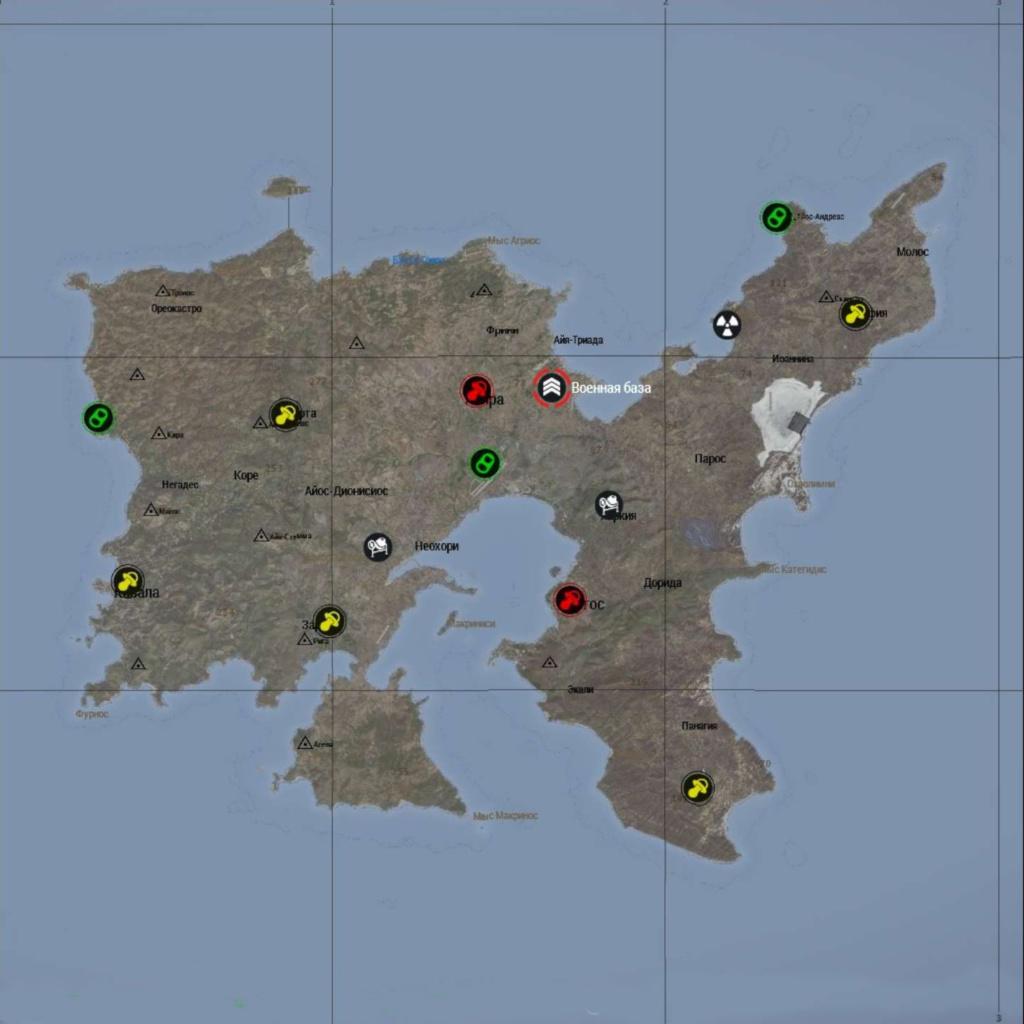 Military_base_1