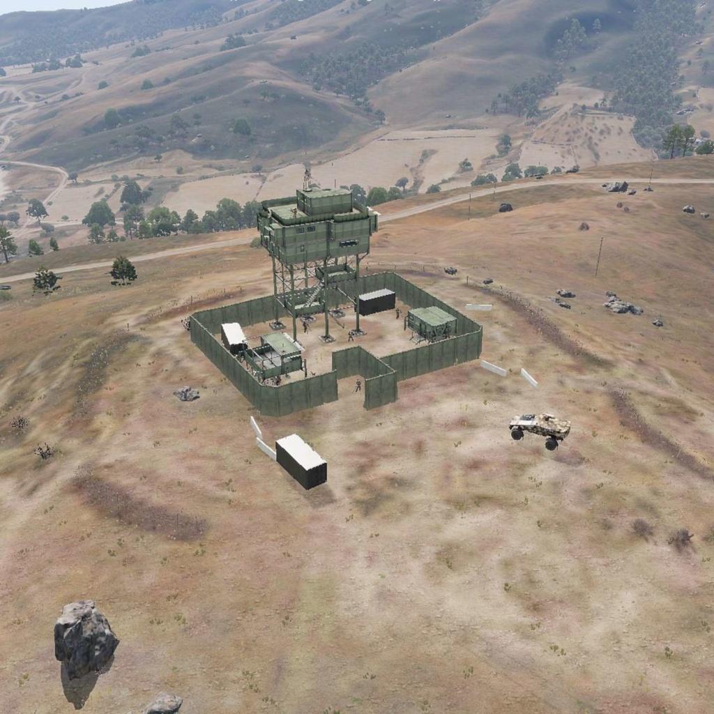 Military_base_1_3